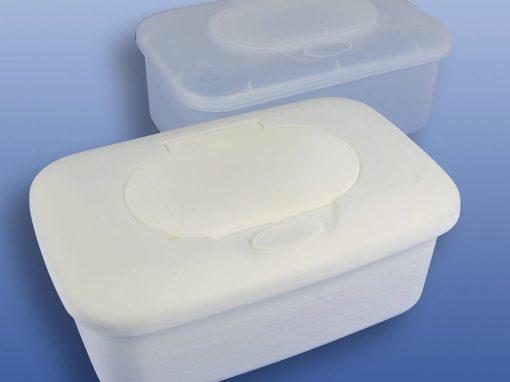 Box vorher/nachher